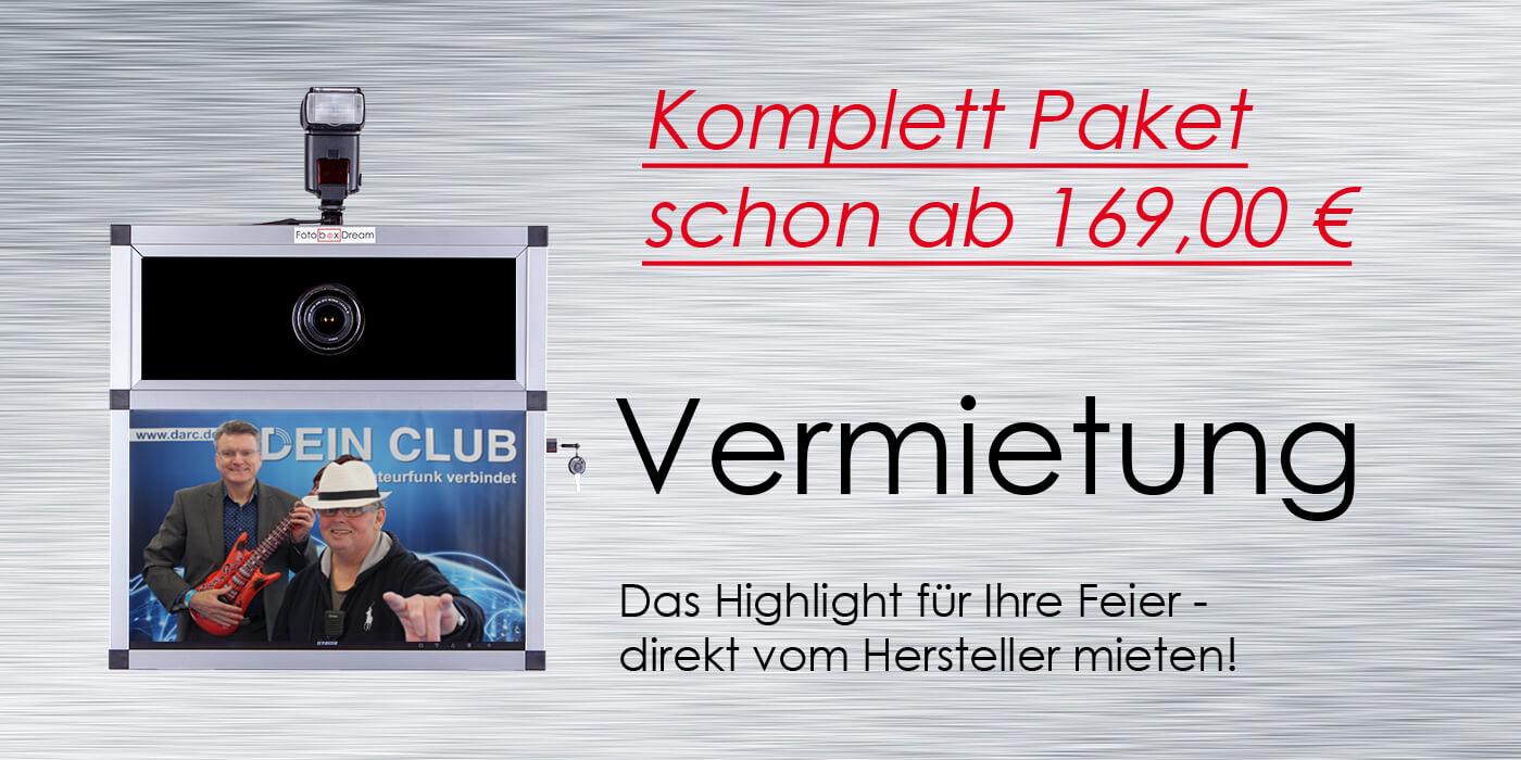 Fotobox-Vermietung-Dortmund